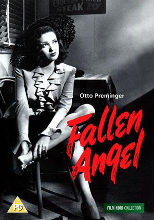 Fallen-Angel_000