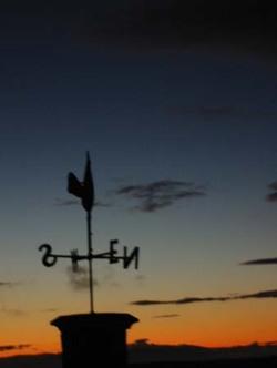 Farm_sunset2