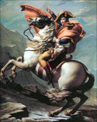 Napoleon_bonap_horseback