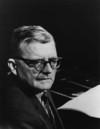 Shostakovichd