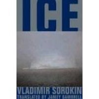 Icecover_3