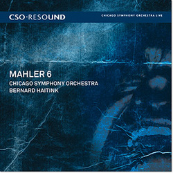 Cover_resound_mahler6