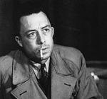 Camus_2