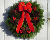 Wreathtradition